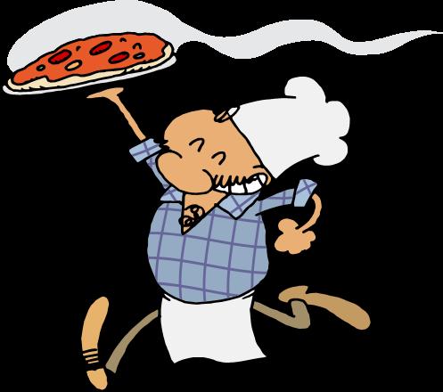 pizza clip art. pizza clip art.