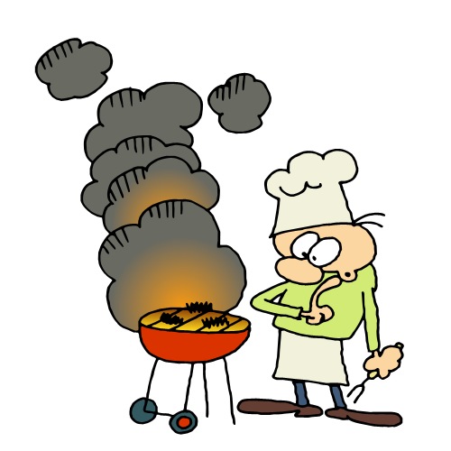 http://www.gnurf.net/v3/wp-content/uploads/2008/02/017-grill_cook1.png