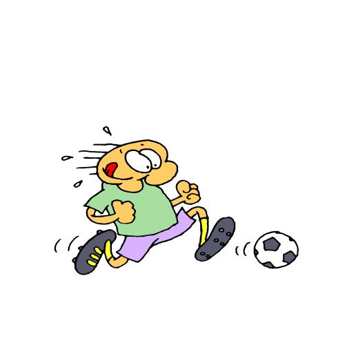 soccer   clip art   im...