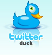 twitter duck 02a
