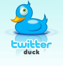 twitter duck 02b